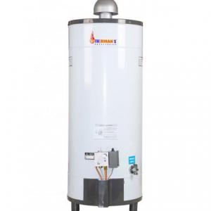 Aquecedor de Aguá a Gás por Acumulação 200 litros